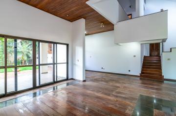 Alugar Comercial / Casa em Londrina R$ 6.000,00 - Foto 7