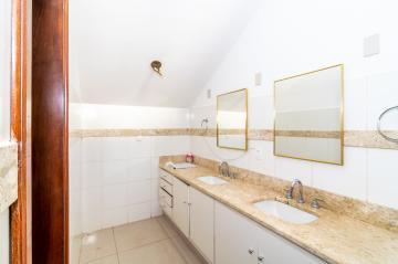 Alugar Comercial / Casa em Londrina R$ 6.000,00 - Foto 15