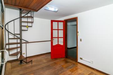 Alugar Comercial / Casa em Londrina R$ 6.000,00 - Foto 28