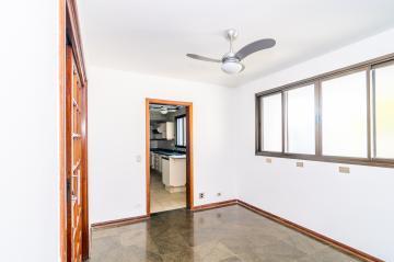 Alugar Comercial / Casa em Londrina R$ 6.000,00 - Foto 30