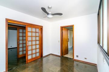 Alugar Comercial / Casa em Londrina R$ 6.000,00 - Foto 31