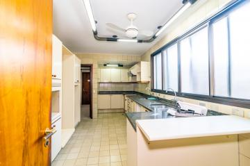 Alugar Comercial / Casa em Londrina R$ 6.000,00 - Foto 32