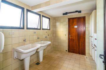Alugar Comercial / Casa em Londrina R$ 6.000,00 - Foto 35