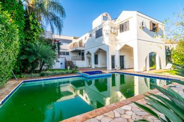 Alugar Comercial / Casa em Londrina R$ 6.000,00 - Foto 36
