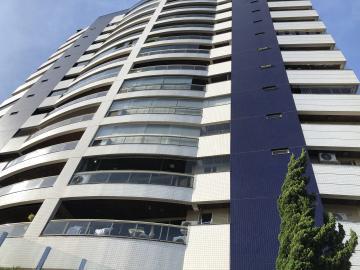 Alugar Apartamento / Padrão em Londrina. apenas R$ 3.000,00