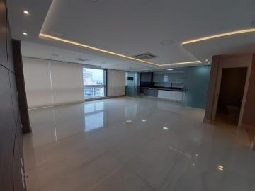 Londrina Santa Rosa Apartamento Venda R$2.050.000,00 Condominio R$1.200,00 3 Dormitorios 3 Vagas
