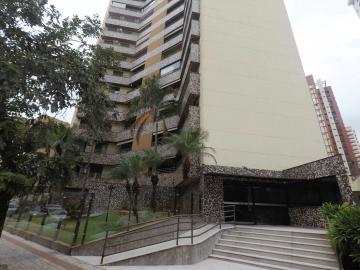 Londrina Centro Apartamento Locacao R$ 2.500,00 Condominio R$650,00 3 Dormitorios 2 Vagas