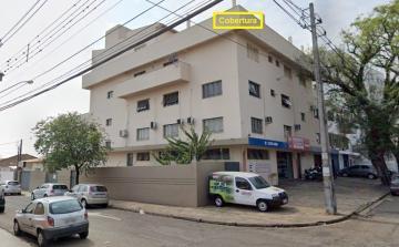 Alugar Apartamento / Cobertura em Londrina. apenas R$ 1.000,00