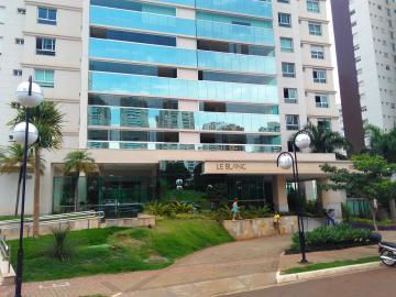 Londrina Gleba Fazenda Palhano Apartamento Venda R$1.900.000,00 Condominio R$1.000,00 3 Dormitorios 3 Vagas