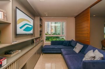 Comprar Apartamento / Padrão em Londrina R$ 2.000.000,00 - Foto 4