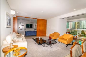 Comprar Apartamento / Padrão em Londrina R$ 2.000.000,00 - Foto 5