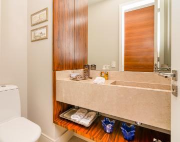 Comprar Apartamento / Padrão em Londrina R$ 2.000.000,00 - Foto 6