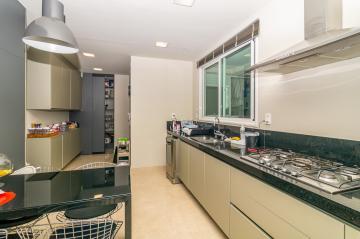 Comprar Apartamento / Padrão em Londrina R$ 2.000.000,00 - Foto 8
