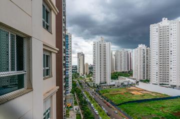 Comprar Apartamento / Padrão em Londrina R$ 2.000.000,00 - Foto 11
