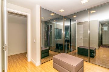 Comprar Apartamento / Padrão em Londrina R$ 2.000.000,00 - Foto 12