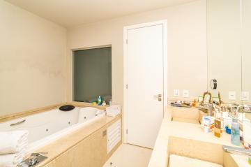 Comprar Apartamento / Padrão em Londrina R$ 2.000.000,00 - Foto 14