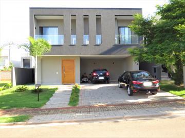 Casa / Condomínio Sobrado em Londrina , Comprar por R$1.385.000,00