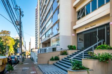 Alugar Apartamento / Padrão em Londrina. apenas R$ 490.000,00
