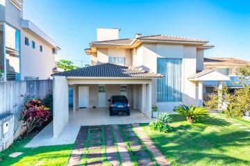 Alugar Casa / Condomínio Sobrado em Londrina. apenas R$ 7.000,00