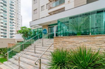 Apartamento / Padrão em Londrina Alugar por R$1.700,00
