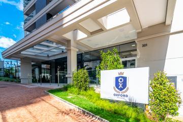 Alugar Apartamento / Padrão em Londrina. apenas R$ 835.000,00