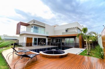 Alugar Casa / Condomínio Sobrado em Cambé. apenas R$ 2.200.000,00