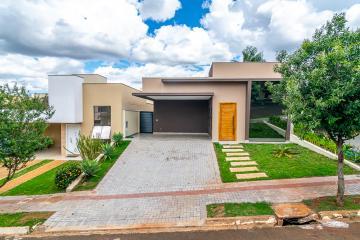 Alugar Casa / Condomínio Térrea em Londrina. apenas R$ 670.000,00