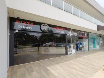 Comercial / Loja - Prédio em Londrina Alugar por R$2.780,00