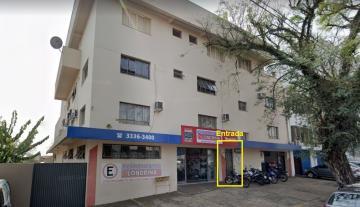 Comercial / Sala em Londrina Alugar por R$1.900,00