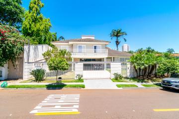 Alugar Casa / Sobrado em Londrina. apenas R$ 1.900.000,00