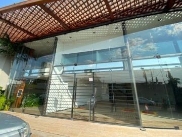 Londrina Terras de Santana II Comercial Locacao R$ 4.500,00 Area construida 131.00m2