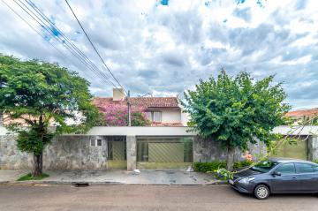 Alugar Casa / Sobrado em Londrina. apenas R$ 1.200.000,00