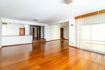 Londrina Centro Apartamento Venda R$1.980.000,00 Condominio R$2.500,00 4 Dormitorios 3 Vagas