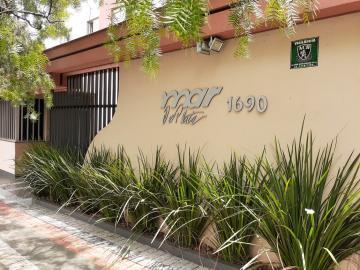 Alugar Apartamento / Padrão em Londrina. apenas R$ 1.000,00