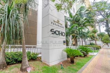 Alugar Apartamento / Padrão em Londrina. apenas R$ 1.400,00