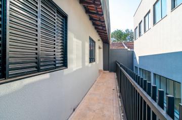 Comercial / Casa em Londrina Alugar por R$1.000,00