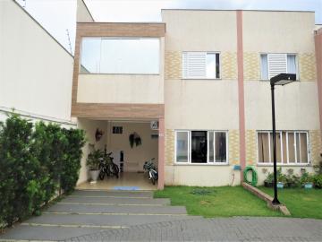 Casa / Condomínio Sobrado em Londrina , Comprar por R$470.000,00
