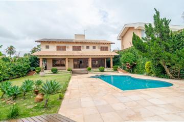 Casa / Sobrado em Londrina , Comprar por R$1.980.000,00