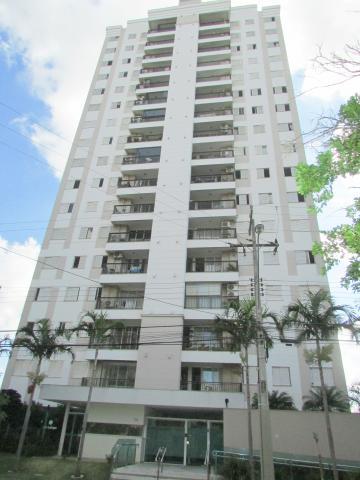 Alugar Apartamento / Padrão em Londrina. apenas R$ 405.000,00