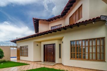 Casa / Sobrado em Londrina , Comprar por R$1.200.000,00