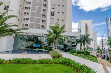 Apartamento / Padrão em Londrina , Comprar por R$1.195.000,00