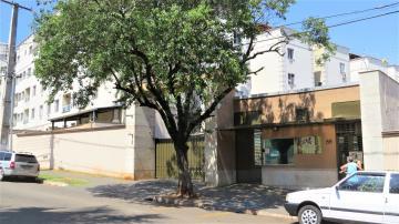Alugar Apartamento / Duplex em Londrina. apenas R$ 800,00