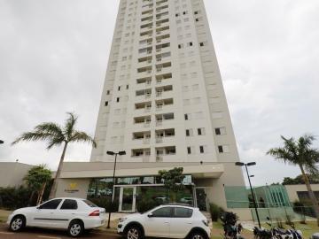 Alugar Apartamento / Padrão em Londrina. apenas R$ 1.650,00