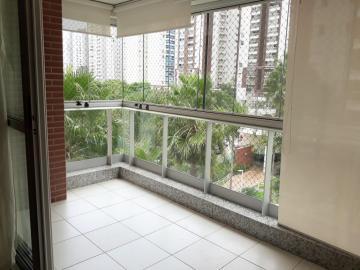 Apartamento / Padrão em Londrina , Comprar por R$530.000,00