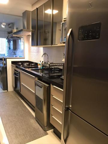 Londrina Gleba Fazenda Palhano Apartamento Locacao R$ 3.200,00 Condominio R$400,00 2 Dormitorios 2 Vagas Area construida 81.00m2