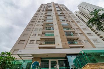 Apartamento / Padrão em Londrina , Comprar por R$490.000,00