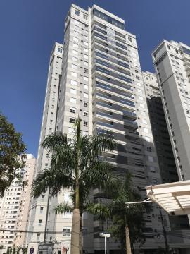 Apartamento / Padrão em Londrina , Comprar por R$780.000,00