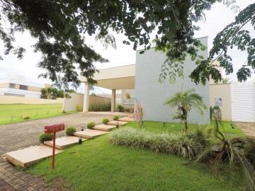 Alugar Casa / Condomínio Térrea em Londrina. apenas R$ 5.400,00