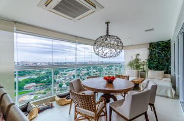 Apartamento / Padrão em Londrina , Comprar por R$1.650.000,00
