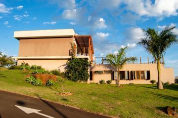 Alugar Casa / Condomínio Sobrado em Cambé. apenas R$ 1.300.000,00